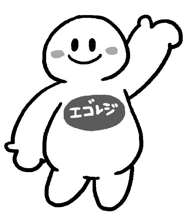 chara_1